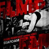 FLMB Podcast series '061 with Seafoam (Guidance Recordings/FLMB)