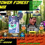 Full Power Forest MegaMix vol1, part1