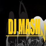 Dj Mash - Funky Vocal Tech House Mix (July 2013)