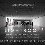 Eric Starr Live @ Lightroot3