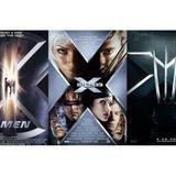 Long Road to Ruin: The Uncanny X-Men Trilogy