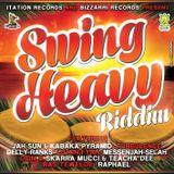 swing heavy riddim