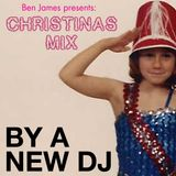 Christinas Mix