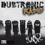 Ep 39 DJ A.D.S - Dubtronic Radio Show (AUG 2017)