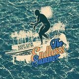 44. BoM - Oldschool Surf Party (Surf, Rock`n`Roll, Retro)