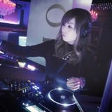 DJ SAHYAA MIX NO.1