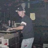 DJ Structure - 93.3FLZ Turkey Ball - LIVE from Amphitheater - Part 1