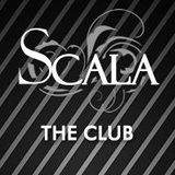 Danyel V @ Club Scala Piatra Neamt 19.01.2013 (warm-up set) (cut mix)