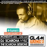 Scarcha Sessions 31st Oct