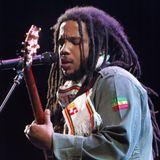 Stephen Marley - Bay Area Vibez Festival, Oakland, CA- 9-26-2015