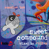 sweet compound session ten - night club cheesy starter