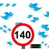 140 is the new new 140