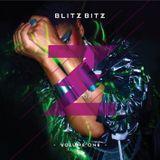BLITZ BITZ VOLUME. 1