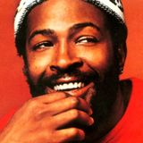 """Marvin Gaye """"The Singles"""""""