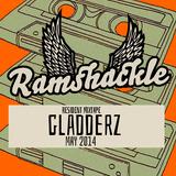 Ramshackle Resident Mix - Gladderz