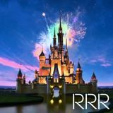 RRR Episode 8 — The awesomeness of Disney music