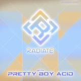 Radiate 025