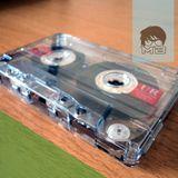 MB Mixtapes | Shades Of Green