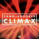 Eric Prydz Vs. Camo & Krooked - Niton Climax (Murdox Mashup)
