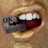 Emotion By Ok