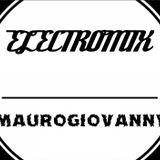 ELECTROMIX@MauroGiovanny
