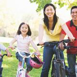 Segredos bíblicos: Como criar filhos