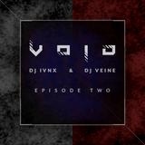 VOID - Episode 2