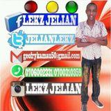 street revolution 3 dj lekz(0706002331)