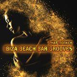Ibiza Beach Bar Grooves