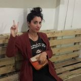 Entrevista Jimena Perez Chaplin
