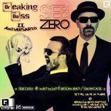 SebZero - MadMinds - Breaking Bass