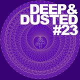 Tee Cardaci presents... Deep & Dusted 23