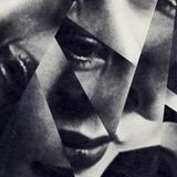 DJ HolyTerror's Exclusive Mix Set #18
