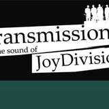 Werther Effekt djset // Transmission - The Sound of Joy Division afterparty @ WERK 2,Leipzig