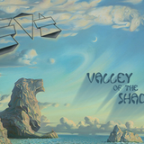 Valley of the Shadows: Future classics from Maya Jane Coles, Canblaster, Koreless, Mimosa and more!