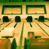 Redlight Radio's Version Galore w\ Radical Hifi & Selector B Steady (7.4.2015)