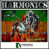 HARMONICS (2013)