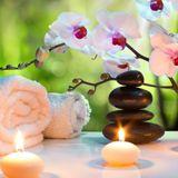 Nhạc Thiền, Nhạc Spa, Nhạc Thư Giản Nước Chảy Róc Rách Êm Dịu Dễ Ngủ Nhất