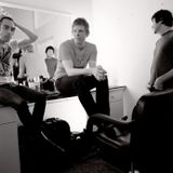 27 Sep 2012 - feat. DIVINE FITS interview