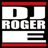 Dj Roger E - Liveset We love the 90s Afterparty 2018