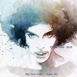 Way Back Home - Alt ST_MixUp