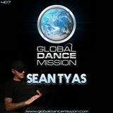 Global Dance Mission 407 (Sean Tyas)