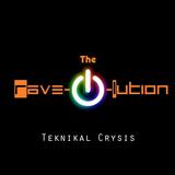 DJ Teknikal Crysis - The RaveOlution Season2;Episode4 LIVE! from AfterHoursDJs.org