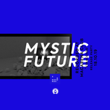 Mystic Future - VVAACCIIDD Release Party