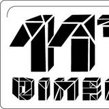 Fishead - 11th Dimension mix Vol. 1 [Electro Mix]