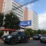 Elites in Honduras, not just gangs, the target of latest US money laundering indictment