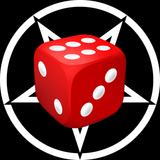 Megasode: Basic Rules