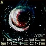 XiMiO - Terrible emotions