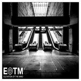 Elevation Of The Mind Radio 23