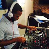 DJ BL Holla's Slow Juke Mix Part 2